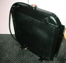 radiatorcrop1.jpg