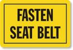 Fasten-Seat-Belt-Safety-Label-LB-0839.jpg
